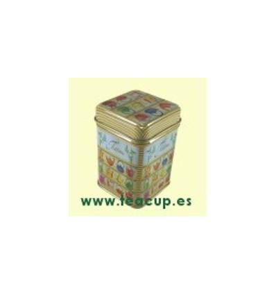 Lata 25 gramos Teapots