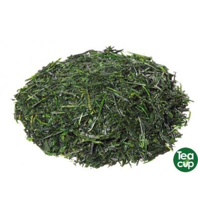te verde Gyokuro Asahi