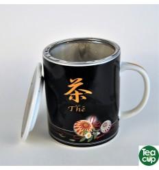 taza te Kioto
