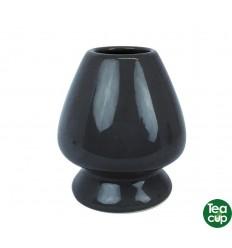 Soporte batidor de Bambú